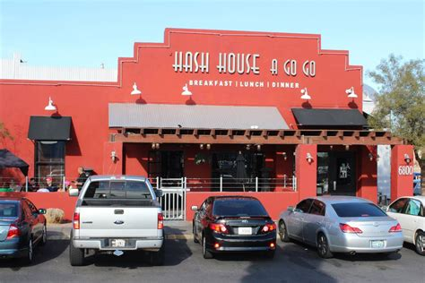 hash house a go go locations hash house a go go s massive martha stewart approved breakfasts land in plano this