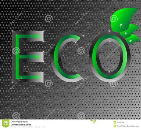 Eco Ecology Logo Green Leaf Illustration Cartoon Vector Cartoondealer Com 28285601 Eco Ecology Logo Green Leaf Illustration Vector Cartoondealer 28285601