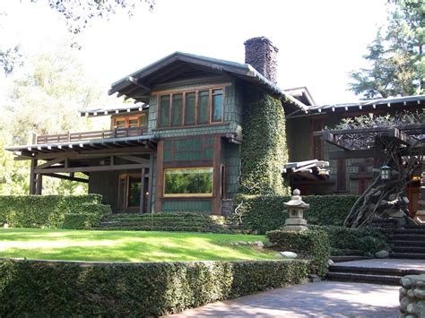 gamble house pasadena 25 best images about the landscape on pinterest patio distance and image search