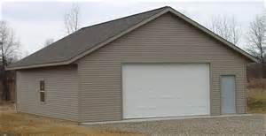 30x40 pole barn loft studio design gallery best design