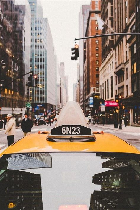 wallpaper whatsapp new york taxi take us away via tumblr image 2972283 by