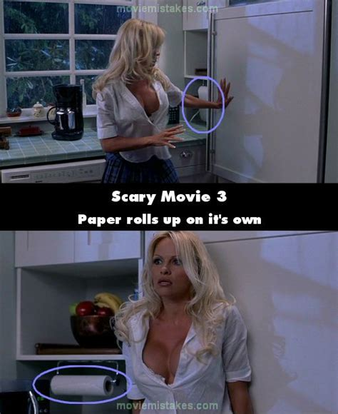 epic film fail halloween 5 15 epic fail mistakes in scary movie 3 iwebstreet
