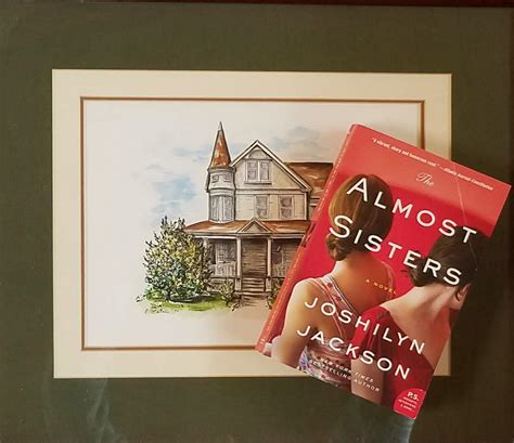 Book Review Between By Joshilyn Jackson by The Almost By Joshilyn Jackson Book Review