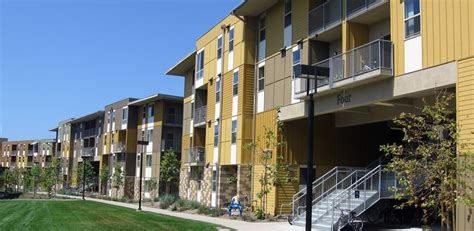 student appartments graduate living uc san diego grad life