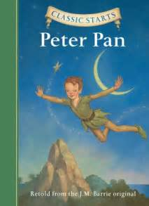 peter pan classic starts bookoutlet ca
