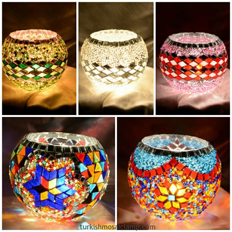 turkish mosaic candle holder wholesale usa mosaic l mosaic l exporter