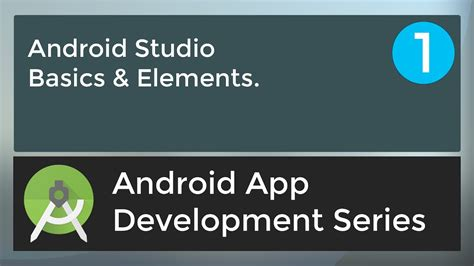 Android App Development Tutorial by Android Application Development Tutorial For Beginners