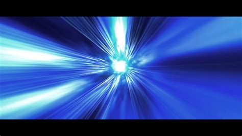 wars light speed wars the awakens lightspeed fx plain