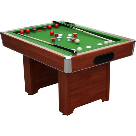 pool tables for sale walmart park avenue 7 ft pool table combo set w benches walmart com