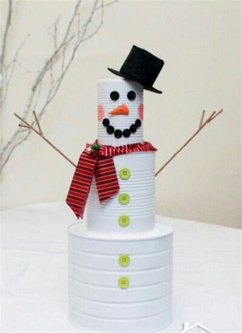 snowman decorations for the home 29 fun snowman christmas decorations for your home digsdigs