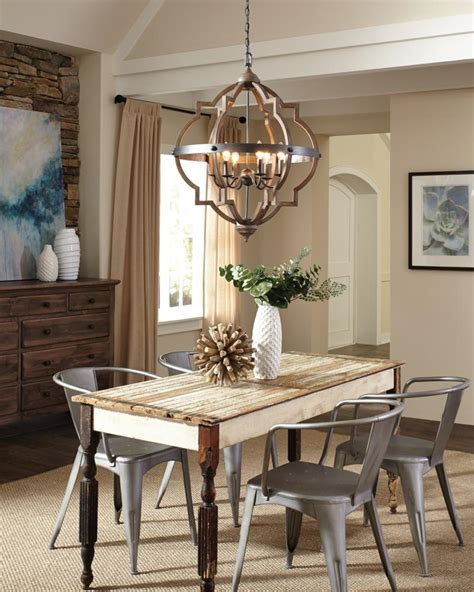 Dining Room Pendant Chandelier The Socorro Collection The Transitional Socorro Lighting Collection By Sea Gull Lighting