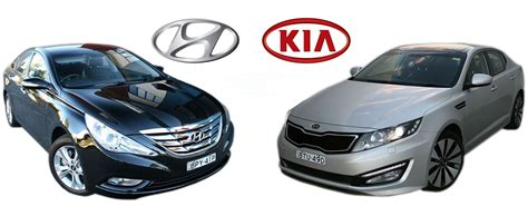 Which Is Better Kia Or Hyundai Hyundai Kia Fined Us 100m For Overstating Gas Mileage