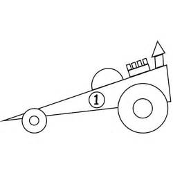 Transportation Clip Art For Teachers Parents Students And The sketch template