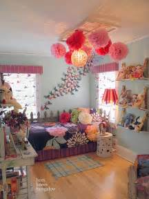 Fun Bedroom Decorating Ideas 25 Fun And Cute Kids Room Decorating Ideas Digsdigs