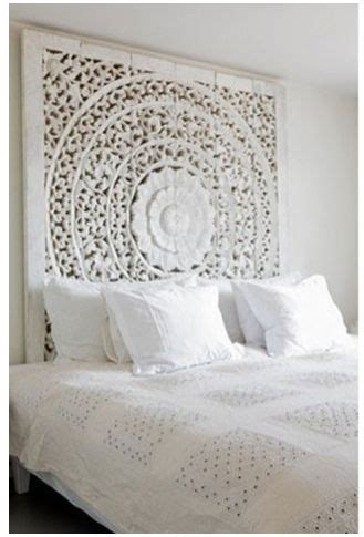 moroccan headboards moroccan headboard loading zoom ps glamorous new stock