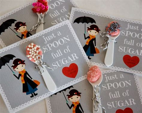 valentines day ideas dc poppins free printables poppins