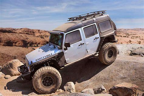 jeep safari top smittybilt safari top free shipping on safari jeep