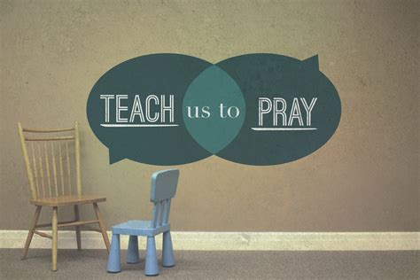 of a sermon i will list some prayers that i say for people i know jesus prayer template faithlife sermons
