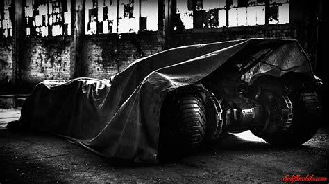 Classic Car Wallpaper 1600 X 900 Resolution Vs 1080p by Batmobile Wallpapers Hd Batmobile Wallpapers