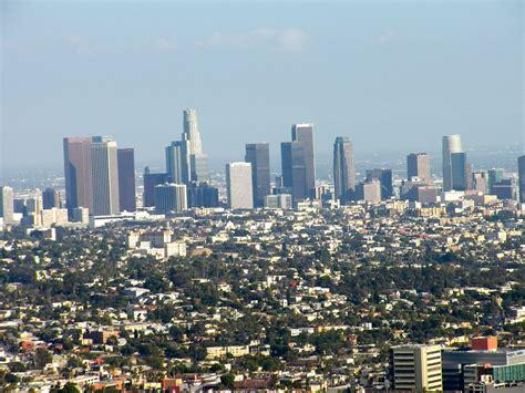 Los Angeles Detox Los Angeles Ca free photo los angeles city california free image on