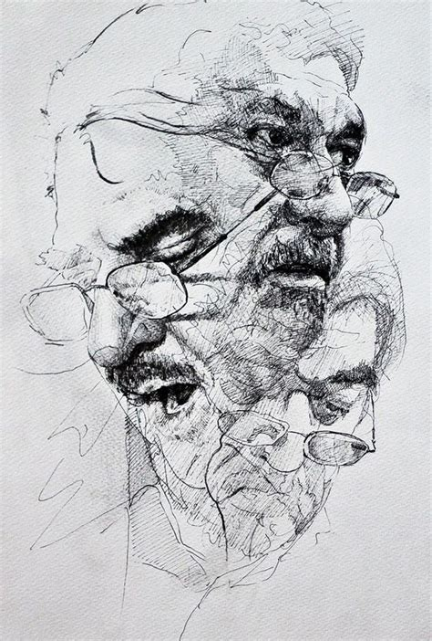 artists drawing techniques discover drawing pen sketch best 25 pen sketch ideas on sketching techniques drawing ideas