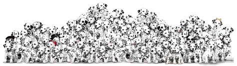 101 dalmatians puppies image 101 dalmatian puppies jpg disney wiki fandom powered by wikia