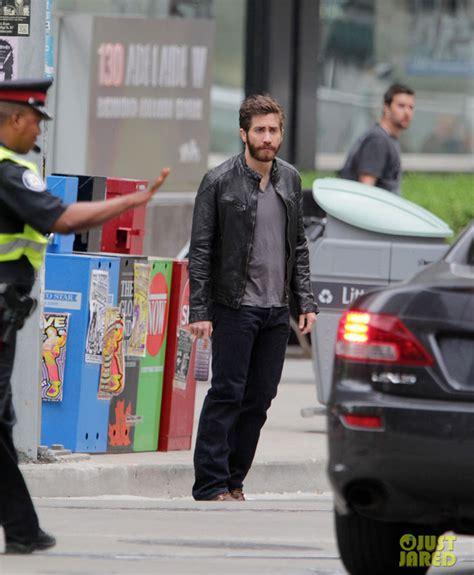 film ressemblant a jumanji premi 232 res images de jake gyllenhaal sur le tournage de an