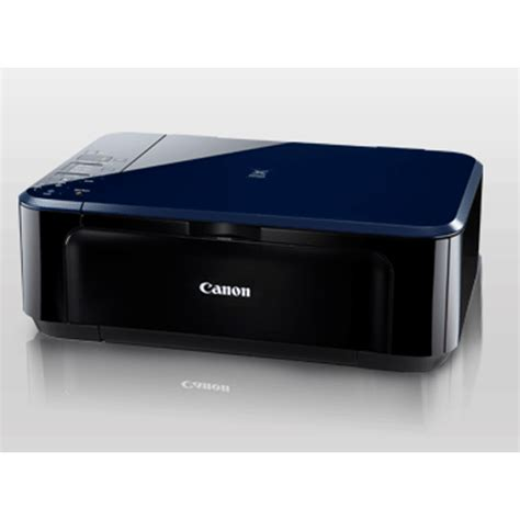 Printer Canon E500 canon pixma e500 price specifications features reviews comparison compare india news18