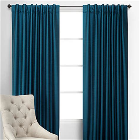 zgallerie curtains vienna panels free shipping free shipping z gallerie