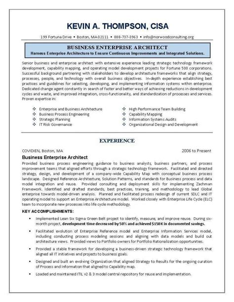Project Controls Resume Examples by Business Process Design Document Template Images