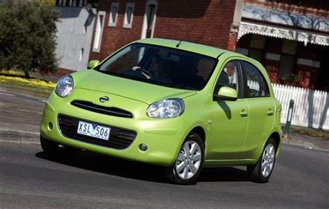 nissan micra 2013 image gallery nissan micra 2013