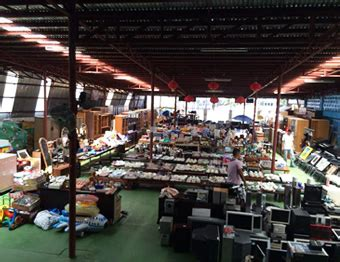wholesale philippines retailers wholesalers ren a japan auction in