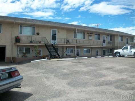 Baltimore Apartments Pueblo Co 3551 Baltimore Ave Pueblo Co 81008 Rentals Pueblo Co