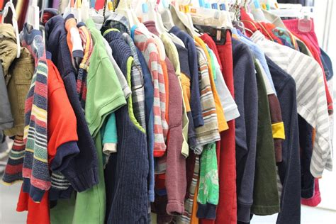 image clothing clothing souls harbour rescue mission