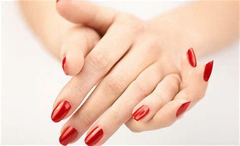 nail color for executive women 6 trucos para pintarse las u 241 as de forma creativa y