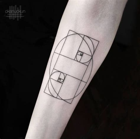 glyph tattoo meaning 90 clean looking glyph exles that hold personal