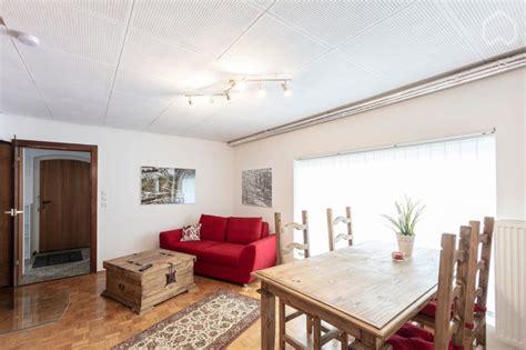 busco piso barato pisos baratos en munich alemaniando