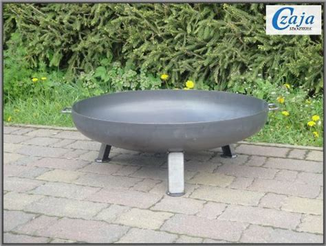 feuerschale für grill feuerschale kiel 216 80 cm versandkostenfrei in deutschland