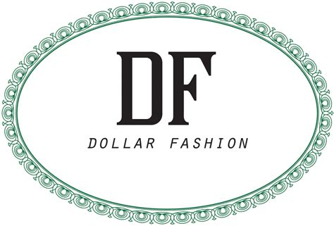 8 dollar fashion dollarfashion logo for a contest by exyhero on deviantart