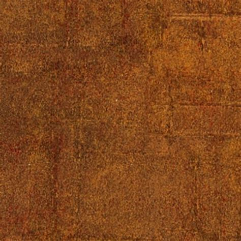rusty copper metal texture seamless