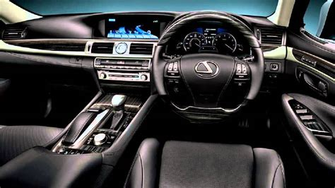 lexus ls interior 2017 accessories lexus ls460 f sport 2017 2018 best cars