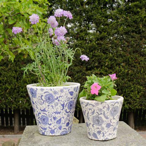 Window Sill Plant Pots 100 Window Sill Plant Pots Herb Pots Windowsill