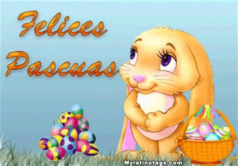 imagenes de felices pascuas para facebook imagenes felices pascuas saludos y frases para whatsapp y