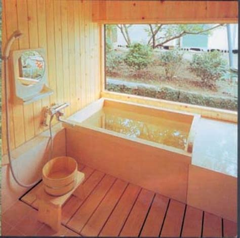 japan bathrooms japanese bathroom designs interior design