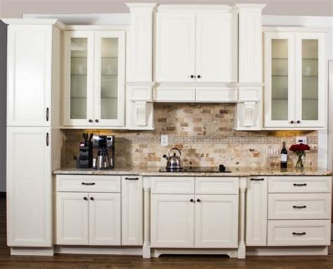 kitchen cabinets raleigh photo gallery raleigh premium cabinets