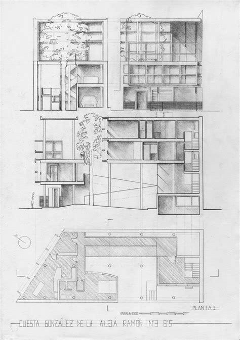 notre dame du haut floor plan 100 notre dame du haut floor plan my architectural moleskine le corbusier chapel of notre