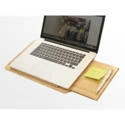 laptop holder for desk bamboo laptop stand desk