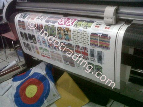 Jual Baterai Handphone Surabaya jual cetak skin handphone dan laptop harga murah surabaya oleh titanium digital printing