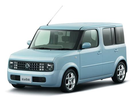 cube cars the new cars zone nissan cube car