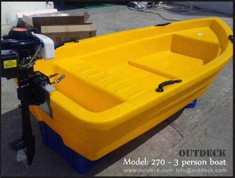 small motor boats for sale in india fishing plastic boats price list including gst delivered